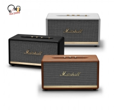 Marshall Stanmore ii | Brown / White