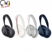 BOSE NOISE CANCELLING HEADPHONES 700 99%